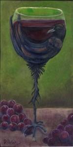 crow-cabernet