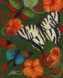 viewfile_Butterfly