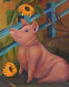viewfile_the_better_life_pig