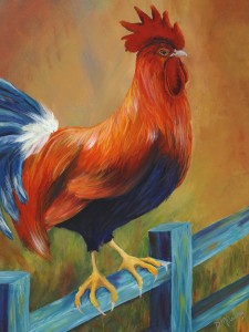 viewfile_the_better_life_rooster