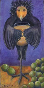 vulture-viogier