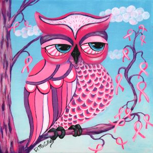 _Pink_Owl