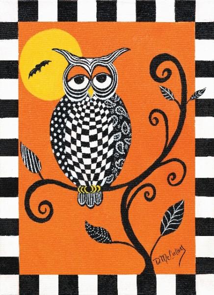 HAlloween owl (465x640)